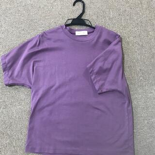 Ron Herman - ebure  ロンハーマン 別注 Tシャツ
