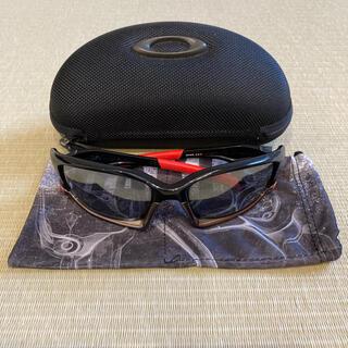 Oakley - オークリー スプリットジャケット 日本限定モデル