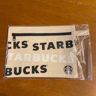 Starbucks Coffee - スターバックスポーチ