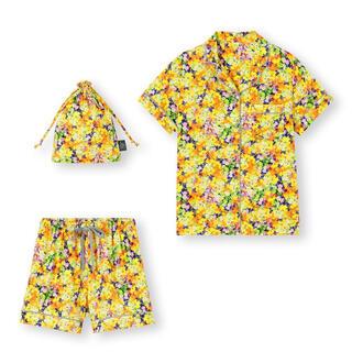 GU - パジャマ
