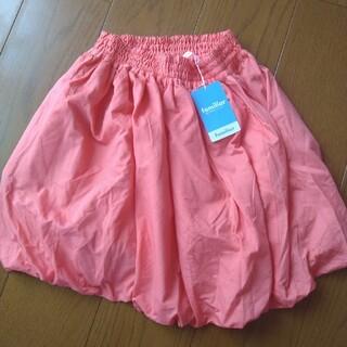 ファミリア(familiar)のファミリア スカート 150cm(スカート)