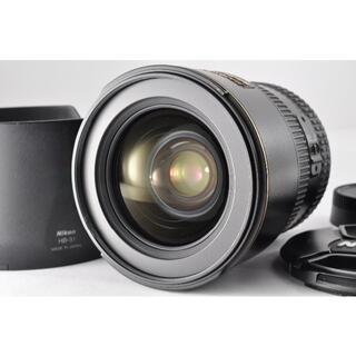 ニコン(Nikon)の#CE11 Nikon AF-S DX 17-55mm f/2.8 G(レンズ(ズーム))