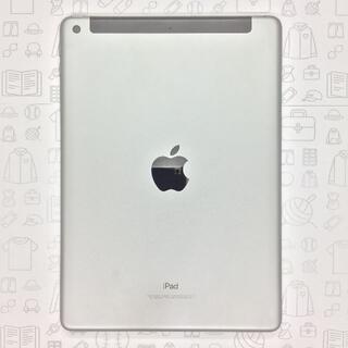 iPad - 【B】iPad 6/32GB/354885091885240