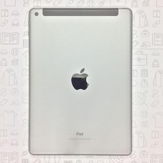 アイパッド(iPad)の【B】iPad 6/32GB/354885091991485(タブレット)