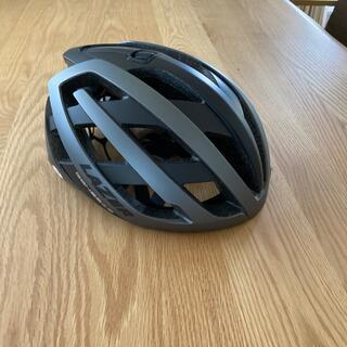 LAZER - ロードバイクヘルメット
