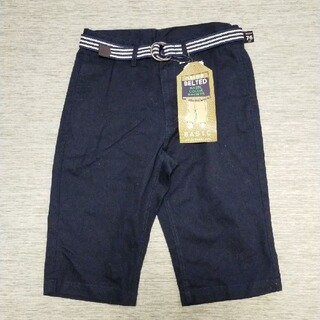 アベイル(Avail)のショートパンツ紺色76(ショートパンツ)