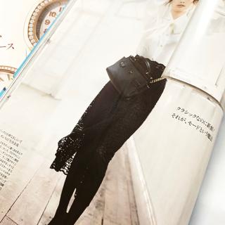 DOLCE&GABBANA - 美品 DOLCE&GABBANA ドルガバ 花柄 お刺繍 スーツ セットアップ