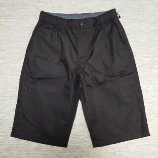 アベイル(Avail)のショートパンツ黒色79(ショートパンツ)