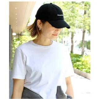 DEUXIEME CLASSE - Deuxieme Classe【SKIN/スキン】 CAP