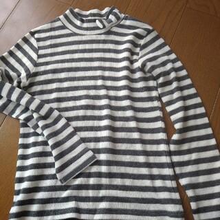 ファミリア(familiar)のいずみん様 ファミリア トレーナー 150cm(Tシャツ/カットソー)