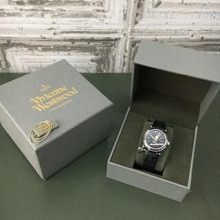 ヴィヴィアンウエストウッド(Vivienne Westwood)のVivienne Westwood 腕時計 USED(腕時計)