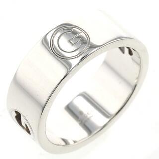 グッチ(Gucci)のグッチ リング・指輪(リング(指輪))