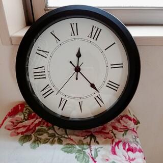 ⌚未使用 壁掛け時計⌚(掛時計/柱時計)