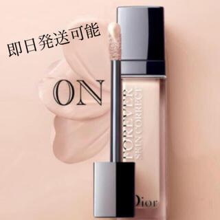 Dior - Dior コンシーラー0n