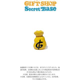 Verdy  GUAPULAR COIN BANK 01 貯金箱(その他)
