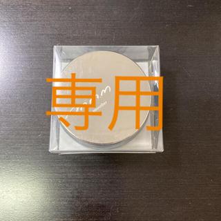 コスメキッチン(Cosme Kitchen)のm.m.m スキンスムーザー GW 9g(化粧下地)