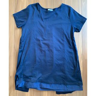 エンスウィート(ensuite)のTシャツ(Tシャツ(半袖/袖なし))