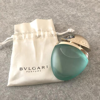 BVLGARI - 値下げ 新品未開封 ブルガリ香水 フレグランス