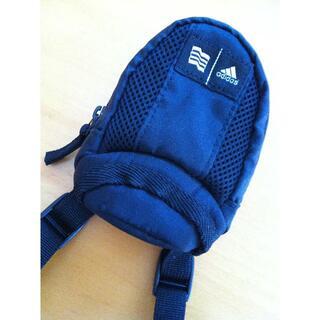アディダス(adidas)のアディダス ミニポーチ(その他)