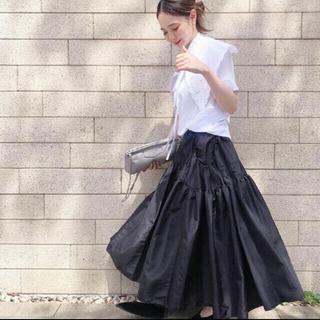 Drawer - セシリーバンセン スカート