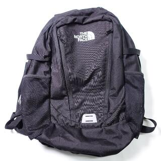 THE NORTH FACE - THE NORTH FACE リュック ブラック