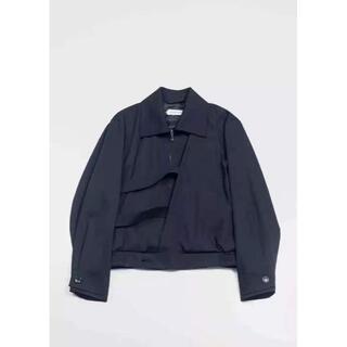 NAMACHEKO   Suit   jacket
