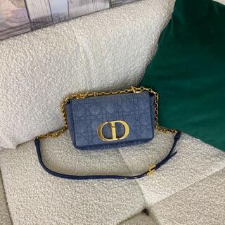 Dior - ショルダーバッグ Dior