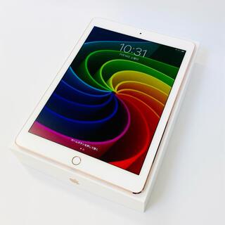 iPad - iPad Pro 10.5 Wi-Fi 64GB 【美品】