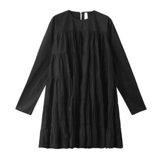 Drawer - 超美品! Merlette マーレット SOLIMAN DRESS
