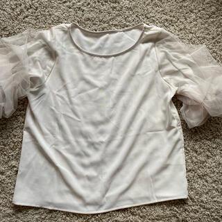 GRL - Tシャツ カットソー トップス