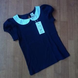 新品♡Tシャツ