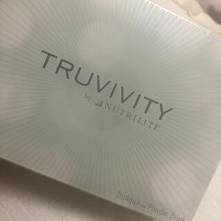 Amway - トゥルーヴィヴィティ