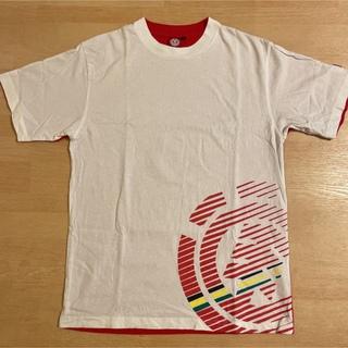 エレメント(ELEMENT)のELEMENT エレメント Tシャツ(Tシャツ/カットソー(半袖/袖なし))