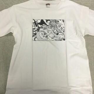 レディメイド(LADY MADE)のreadymade Smile T-Shirts 20FW Tシャツ M(Tシャツ/カットソー(半袖/袖なし))