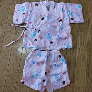 mikihouse - mikihouse 浴衣