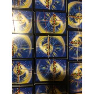 デュエルマスターズ(デュエルマスターズ)の引退品 デュエマ ノーマル主体 レア(Box/デッキ/パック)