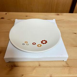 【ミスタードーナツ】ポンデリング小皿(食器)