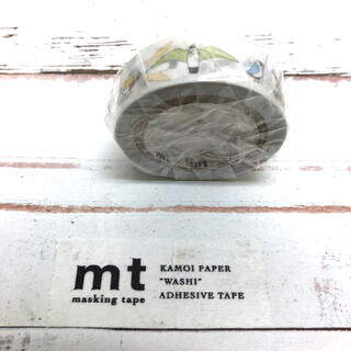 mt マスキングテープ サポートショップ
