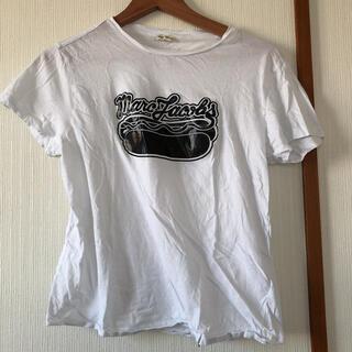 マークジェイコブス(MARC JACOBS)のMarc Jacobs のTシャツ(Tシャツ/カットソー(半袖/袖なし))