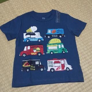 babyGAP - 新品 GAP Tシャツ