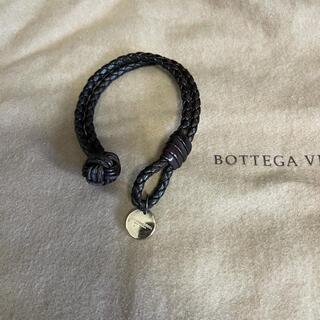 Bottega Veneta - ボッテガヴェネタ ブレスレット