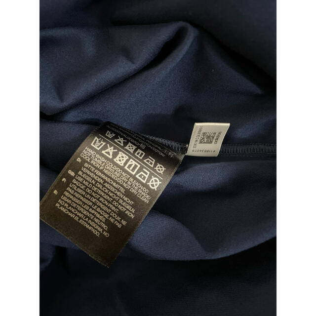 Y-3(ワイスリー)の【激レア】Y-3 JAMES HARDEN JH SATEEN TEE シャツ メンズのトップス(Tシャツ/カットソー(半袖/袖なし))の商品写真