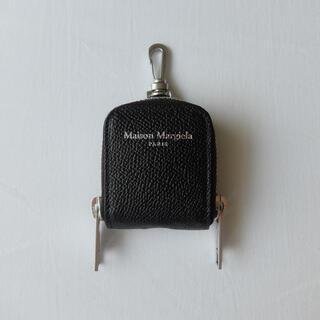 マルタンマルジェラ(Maison Martin Margiela)のmaison margiela メンズ airpods ケース(コインケース/小銭入れ)