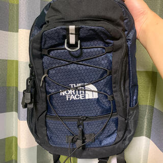 THE NORTH FACE - リュック バックパック North face