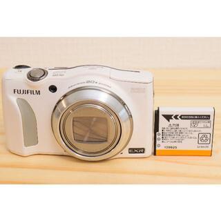 富士フイルム - F15/ フジフィルム   F800EXR /3345D