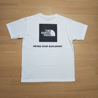 THE NORTH FACE - ノースフェイスTシャツ、半袖Tシャツ【メンズMサイズ】