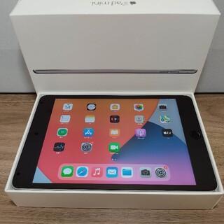 Apple - (美品) Ipad Mini4 Wifi 128GB
