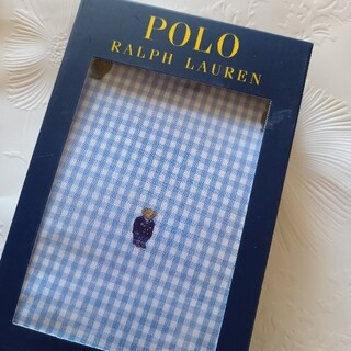 POLO RALPH LAUREN - RALPH LAUREN ボクサーパンツ【Mサイズ】×2