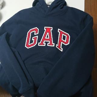 GAP - レディース GAPパーカー