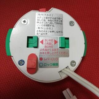 KOIZUMI コイズミ シーリングライト PBT-GF15(天井照明)